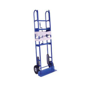 Dollies/Material Handling