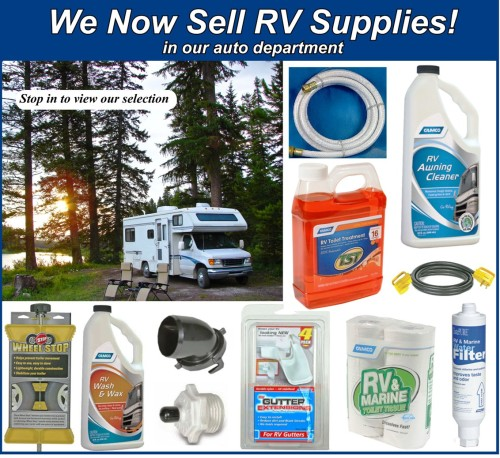 RV supplies LH ad_edited-1