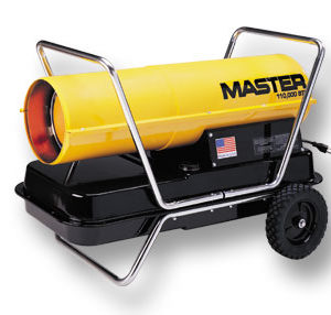 20 500 Btu Electric Heater Longeneckers True Value