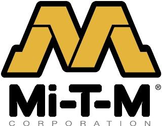 mi_T_M logo