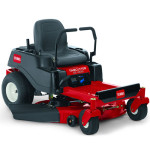 riding mower 2011 model 74626